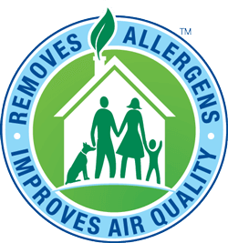 independent chem dry in baltimore removes allergens and improves air quality